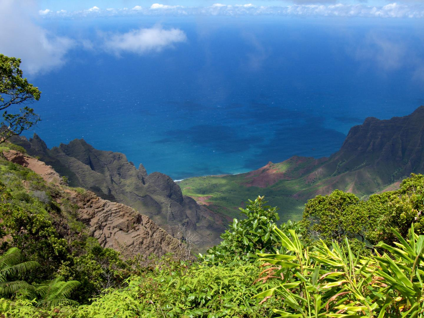 Full-Service Travel Agency Carlsbad, NM – Travel to Kauai, Hawaii